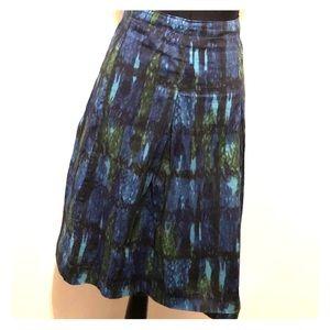Talbots 14P full skirt